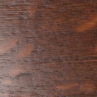 Basic-Oak